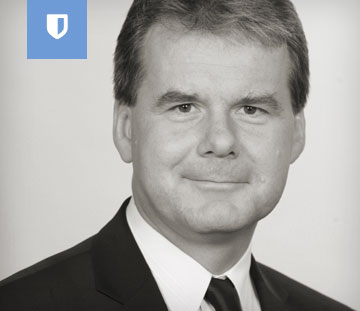 Advokát Piešťany
